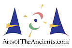 Arts of The Ancients